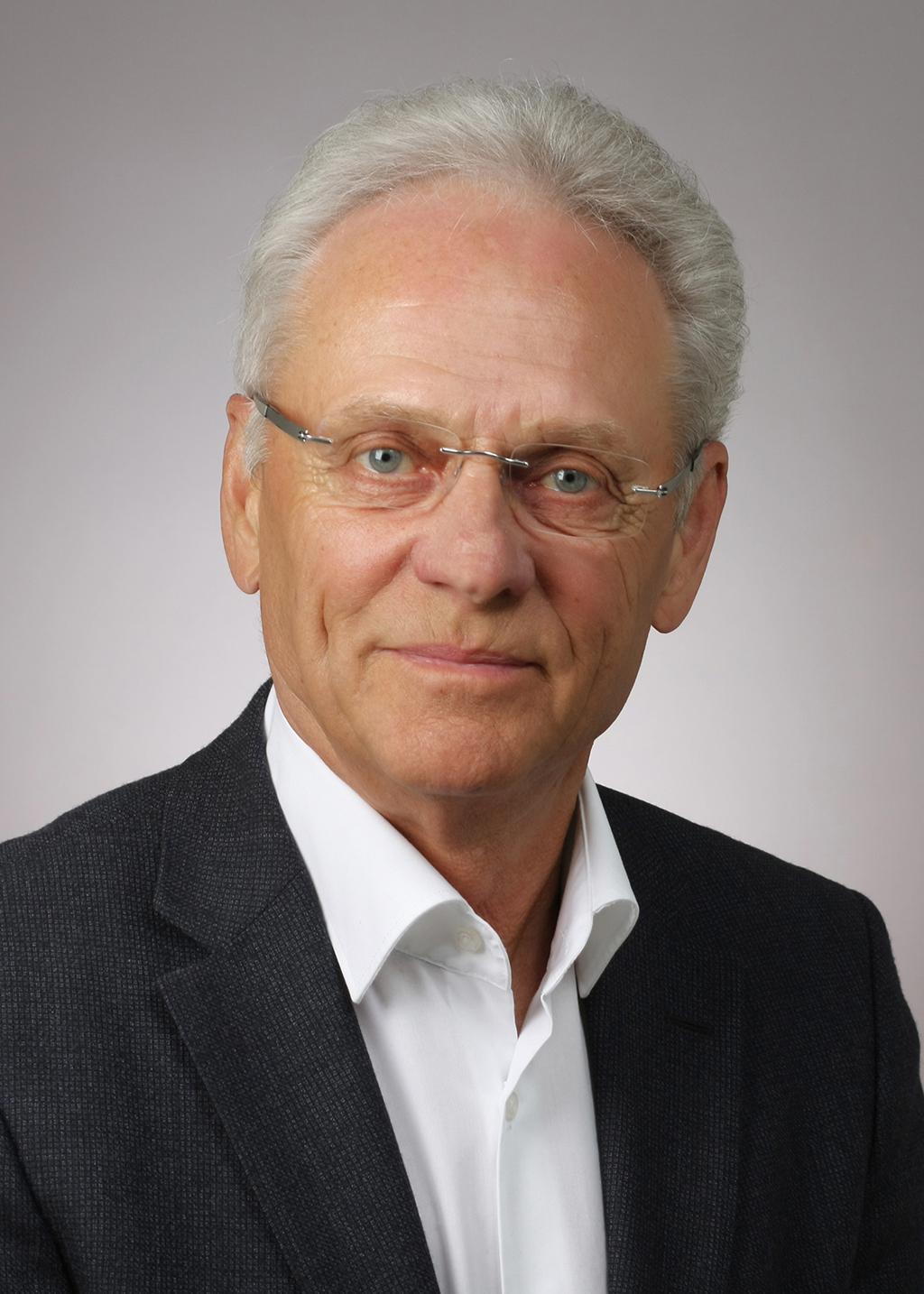 Eduard Ebel : Dipl.-Ing. (FH) - Kalkulator