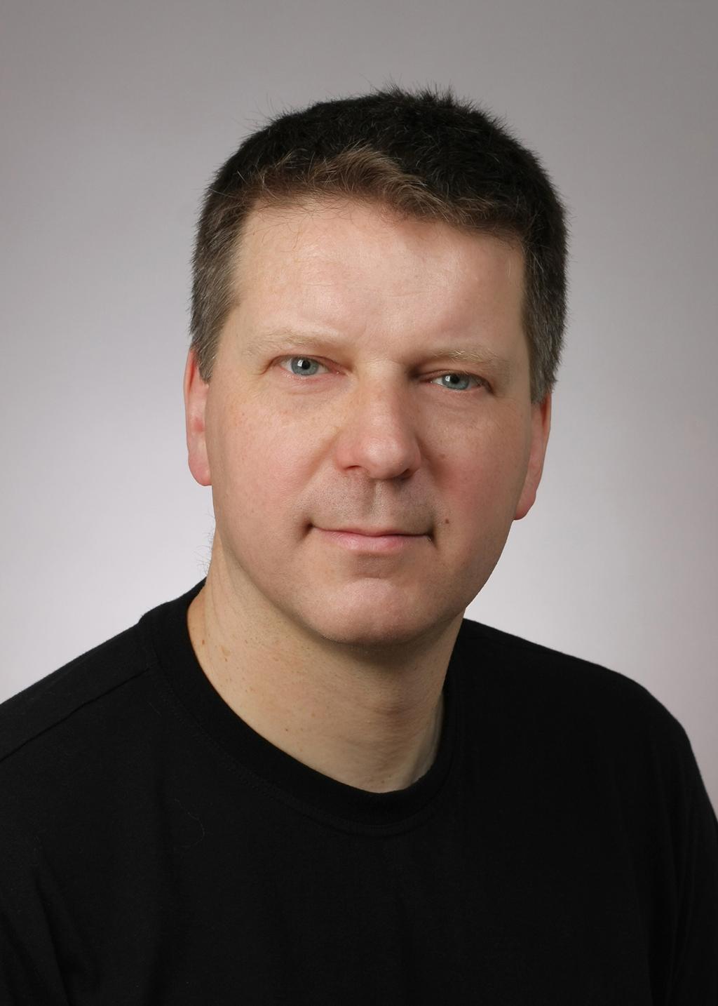 Michael Haas : Tischlermeister